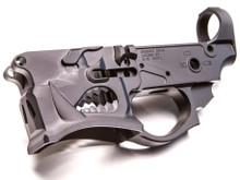 Warthog (AR15)