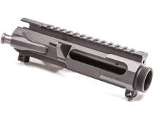 Billet Upper Receiver (AR15)