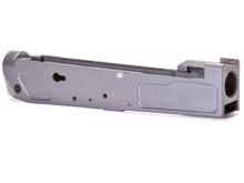 MB47 (7.62 x 39mm)