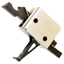 CMC AR15/AR10 SINGLE STAGE TRIGGER, 3.5LB