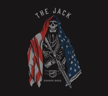 The Jack (Black)