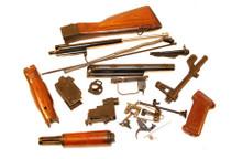 Parts Kits - Various