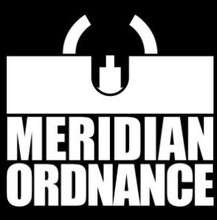 Meridian Ordnance