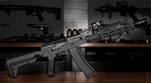 MB47 (airsoft)