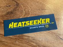 Decal (Heatseeker)