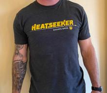Heatseeker (Charcoal)