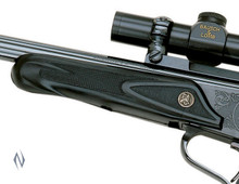 Pachmayr Contender Forend