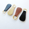 Choose from Navy, Beige, Camel and Black