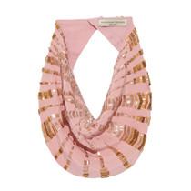 Skylar Le Charlot - Pink