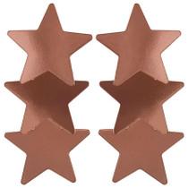 Orion Star - Rose Gold
