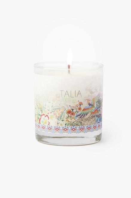 Talia Candle