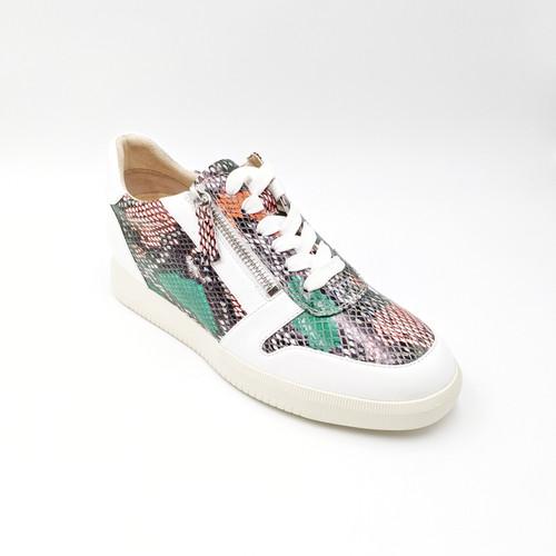 Vispy Sneaker - Multi