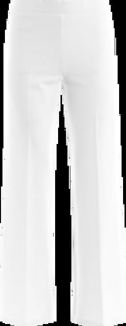 Trixie - White