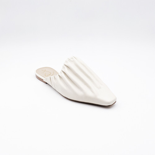 Ceceilia - Modern Ivory