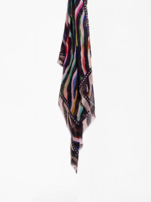 Scarf - Grevy
