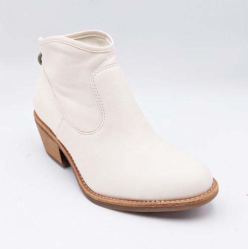 Aisley -  Warm White