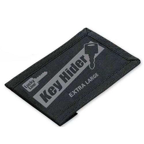 Extra Large Velcro Key Hider
