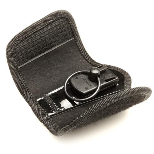 Key-Bak Model #8713 Nylon Silencer with KK2