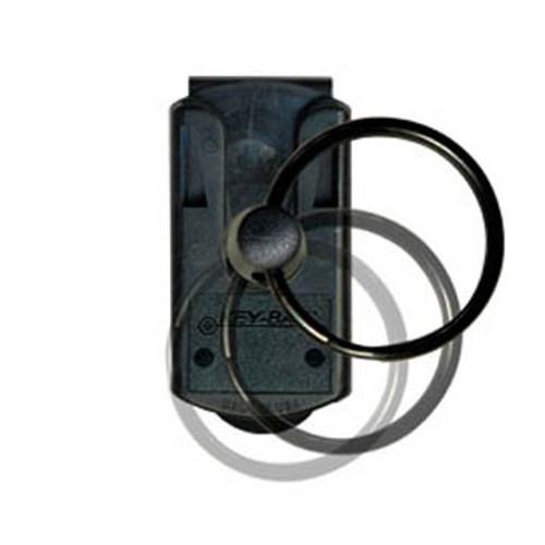 Key Bak KK2 Keyring With Belt Carrier