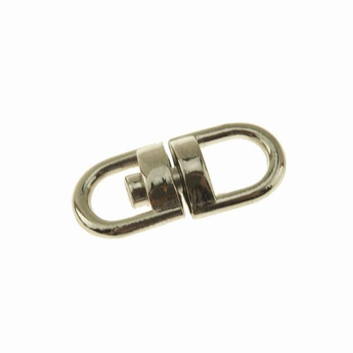 3/8 Inch Swivel Attachment for Key Chains
