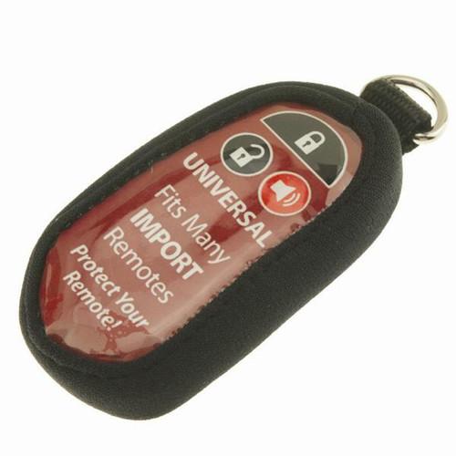 Universal Auto Remote Case