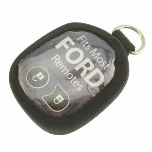 FORD Auto Remote Case