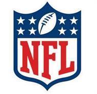 NFL - National Football League Lanyards