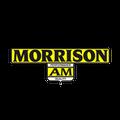 Art Morrison Enterprises