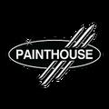 Painthouse Texas