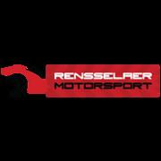 Rensselaer Motorsport