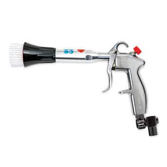 Air Pulse Blow Gun