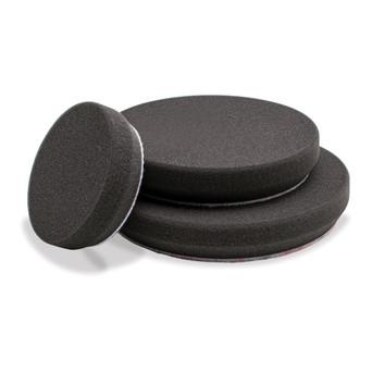 Black Foam Finishing Pads