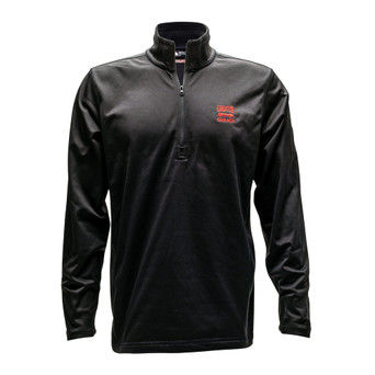 Griot's 1/4 Zip North Face® Pullover