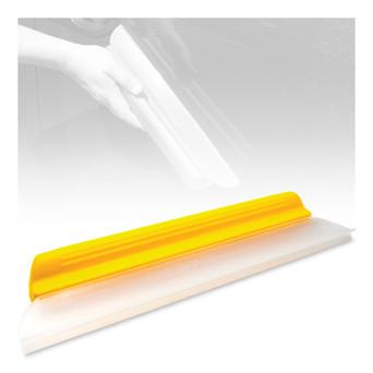 "14"" Long-Reach Water Blade"