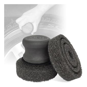 Target Tire Dressing Kit