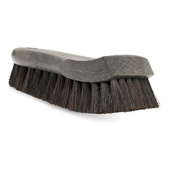 Horse Hair Interior Brush