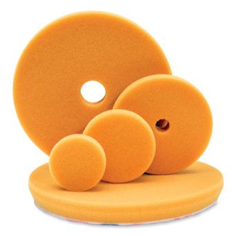BOSS™ Correcting Foam Pads