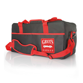 Detailer's Bag