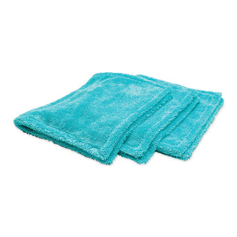 PFM® Edgeless Detailing Towels, Set of 3