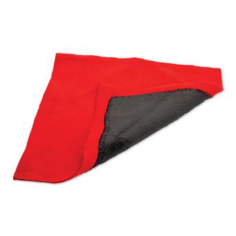 Surface Prep Towel