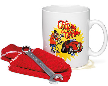 caffeine-gasoline-cropped.jpeg