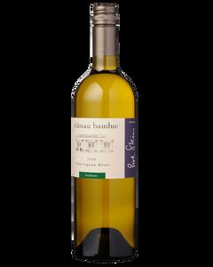 Rick Stein's Sauvignon Blanc 2016