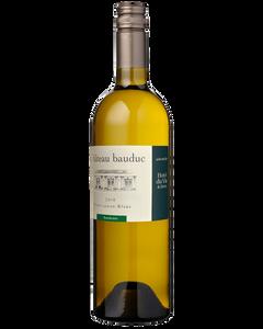 Sauvignon Blanc 2018 - Hotel du Vin