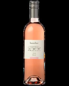 Bauduc Rosé 2020