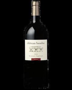 Bordeaux Supérieur 2016 Magnum