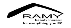 Ramy Beauty Therapy