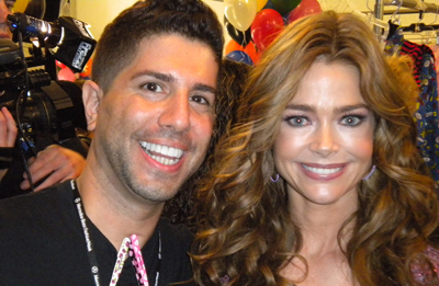 denise-richards-ramy2.jpg