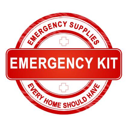 emergency-kit-supplies.jpg