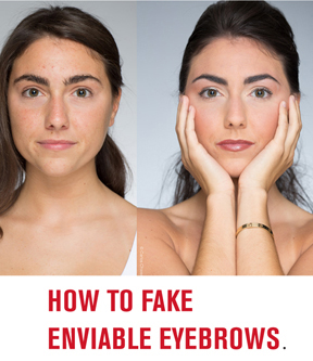 enviable-eyebrows.jpg
