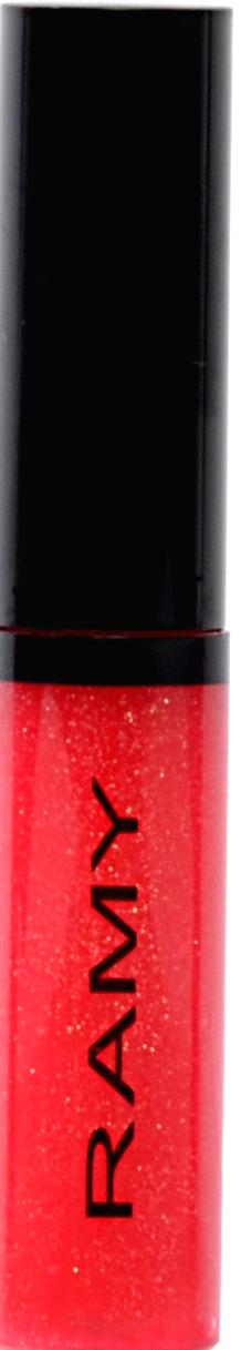 glitter-lip-gloss-ladybug.jpg